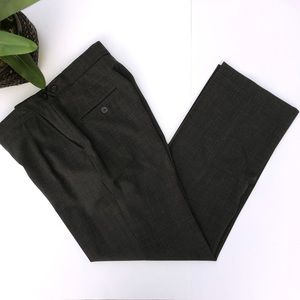 Gap Gray Light Weigh Pants